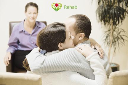 помощь при психических расстройствах